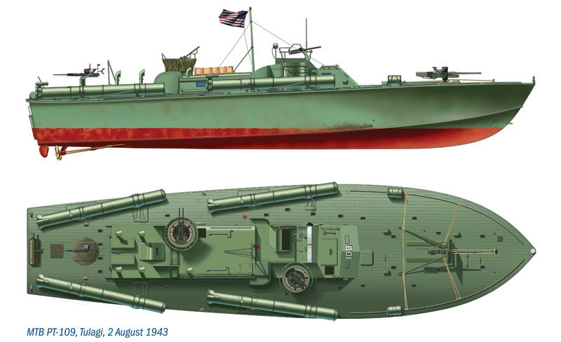 toy motor boats with Italeri 135 Scale Motor Torpedo Boat Pt 109 Plastic Model Kit New 5613 on Maverick 22 Turn 540 Size Brushed Motor 7 2v 8 4v P859 furthermore Watch furthermore Italeri 135 Scale Motor Torpedo Boat Pt 109 Plastic Model Kit New 5613 together with 131269468910 also Worlde28099s First Fuel Cell Ship E2809eFCS ALSTERWASSERe2809c Proves Ist Reliability 1780.