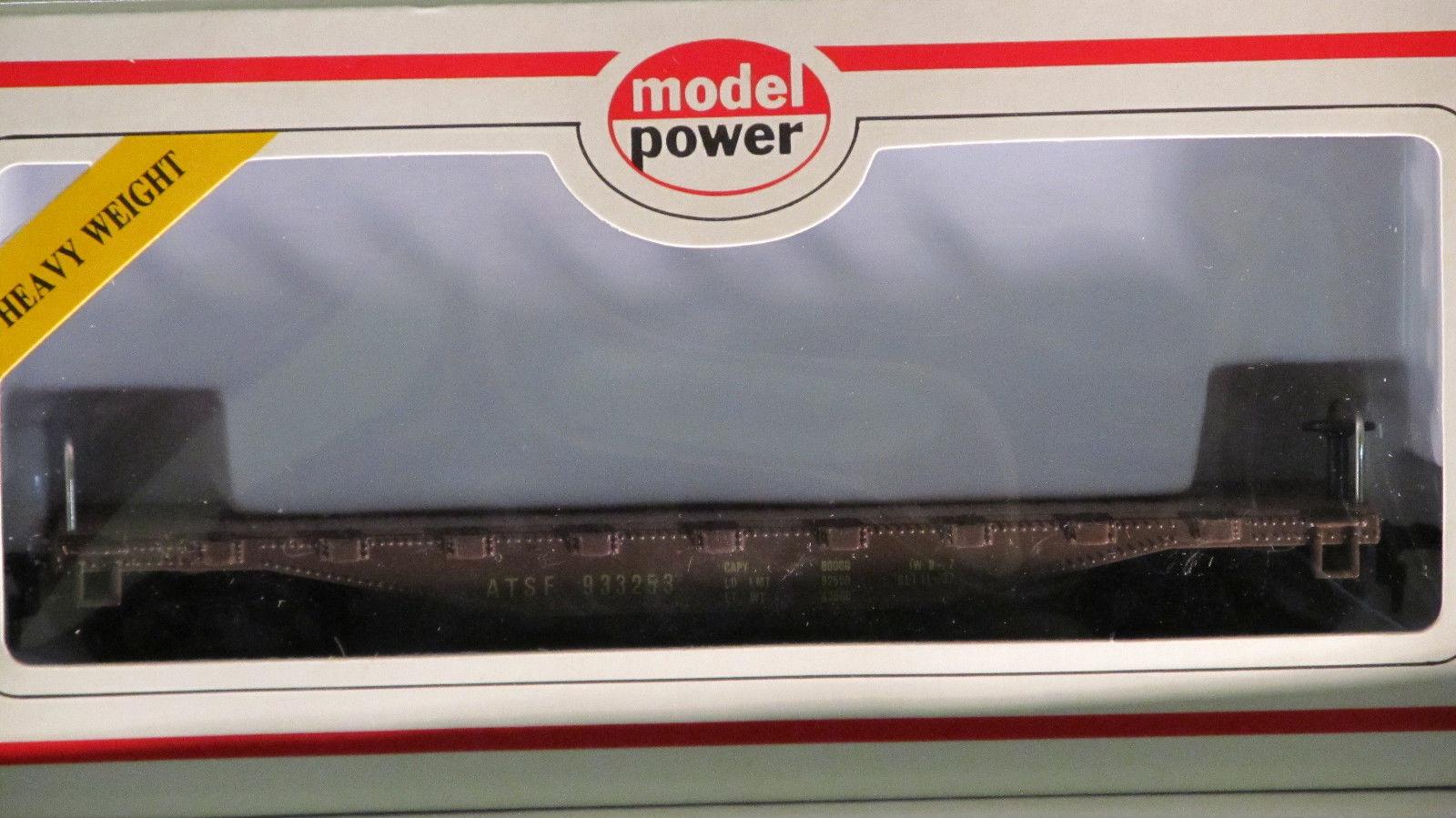 De Modeler: Tips Ho scale model train buildings and vehicles